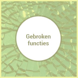 gebroken_functies