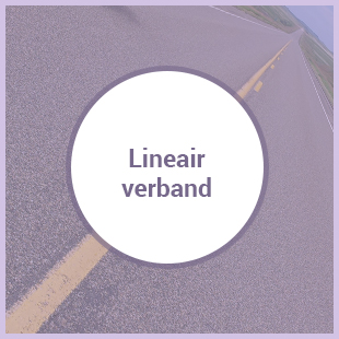 lineair_verband